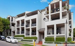101/22-24 Warayama Place, Rozelle NSW