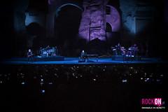 02 - Lionel Richie - Terme di Caracalla - Roma - 14072016 (Rockon.it) Tags: roma lionelrichie caracalla