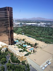 Palazzo Las Vegas (5StarAlliance) Tags: palazzo palazzolasvegas fivestaralliance fivestar luxuryhotels luxuryhotelsonthestrip luxuryhotelsinlasvegas deluxe best top