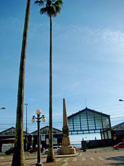 Cais do Porto (Gijlmar) Tags: city brazil urban southamerica brasil portoalegre brasilien riograndedosul brasile brsil amricadosul brazili amriquedusud amricadelsur