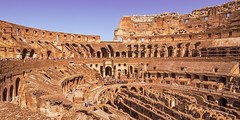 Spectacle (77 GR) Tags: collosseum rome tokina1116mm canon7dmarkii roma lazio italy it