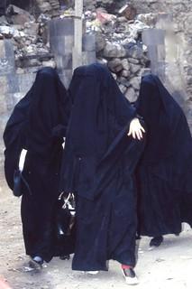 1996-Yemen people