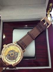 _EQLEM (marktony2) Tags: watches alangeshne luxury wrist