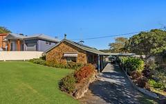 8 Tuloa Street, Wangi Wangi NSW