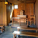NS-02224 - Chapel