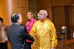 File0204 (Malaysian Anti-Corruption Commission) Tags: sprm abukassim macc ketuapesuruhjayasprm hari terakhir tun abdullah nazri aziz