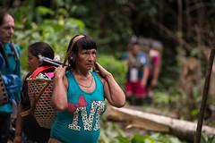 Guilherme.Gnipper-0254 (guilherme gnipper) Tags: picodaneblina yaripo yanomami expedio expedition cume montanha mountain wild rainforest amazonas amazonia amazon brazil indigenous indigena people