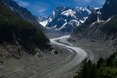 DSC_0705 (RosalbaCalvini) Tags: ghiacciaio montebianco montagna alpi