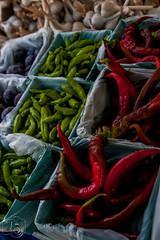 Markt_018.jpg (greiner_max) Tags: market food america2016 object saltamerica america chili places saltlakecity destinations genre objekt ortschaften