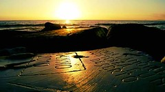Scogliera dell'Amore (BarbaraBonanno BNNRRB) Tags: scoglieradellamore massa marinadimassa toscana colors scogliera dellamore bnnrrb