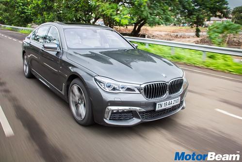 2016-BMW-7-Series-05