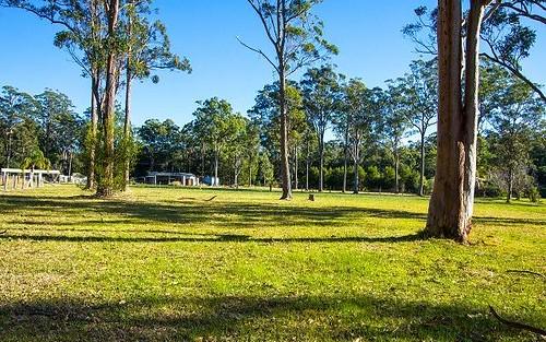 142 Emu Creek Road, Crawford River, Bulahdelah NSW