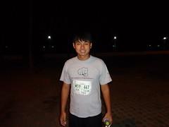 DSC00307 (bigboy2535) Tags: sensei john oliver pak nam pran 10k half marathon fun run thailand