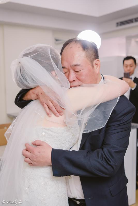 """""""""""婚攝,新莊典華婚宴會館婚攝,婚攝wesley,婚禮紀錄,婚禮攝影""""'LOVE09477'"""