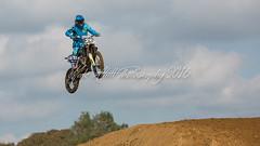 Vectis MotoX-9595.jpg (Malc Attrill) Tags: malcattrill scrambling isleofwight motocross trials motox dirt outdoor jumps bikes september vectis