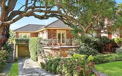 12 Castle Street, Blakehurst NSW