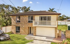 2 Nambour Road, Engadine NSW