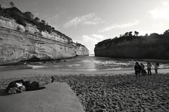 IMG_9755 (Raypower) Tags: great ocean road greatoceanroad lorne apollobay melbourne victoria roadtrip sun sand 12apostles serenity