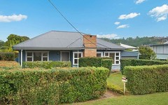 2 Sunshine Pl, East Lismore NSW