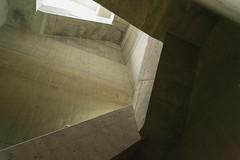 _DSC9518 (sayots) Tags:   saitama kasukabe japan  stairs