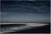 Leaving Dagebüll Mole (kurtwolf303) Tags: himmel sky dark dunkel dagebüll schleswigholstein germany deutschland wattenmeer sea ocean nordfriesland windräder windturbines olympusem1 omd microfourthirds micro43 tideland systemcamera monochrome unlimitedphotos topf25 250v10f reisefotografie travelphotography topf50 clouds wolken topf75 horizont horizon 500v20f topf100 750views 1000v40f topf150 1500v60f 2000views topf200