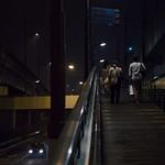 Tokyo 4053 thumbnail