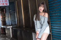 DSC_5452 (Robin Huang 35) Tags:  iris         lady girl d810 nikon