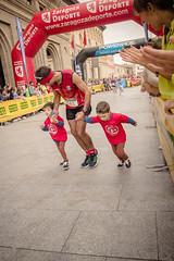 2016-09-25 11.48.26 (Atrapa tu foto) Tags: espaa europa europe maratondezaragoza saragossa spain xmaratnciudaddezaragoza zaragoza ateltismo atletics carrera corredores deporte marathon maraton maratn runners running sport aragon es