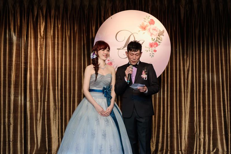 國賓婚攝,台北國賓,國賓飯店婚宴,新秘Miko ,婚攝小勇,台北婚攝, 愛瑞思新娘秘書造型團隊,西敏英國手工婚紗,小寶工作室-088