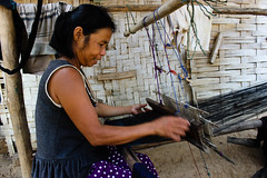 laos-luang-say-cruise-photo-by-janine-furtado-IMG_5225 (Tiger Trail Laos) Tags: tigertrail mekong mekongriver travel adventure cruise slow boat southeastasia laos luangprabang