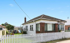 56 Victoria Street, Adamstown NSW