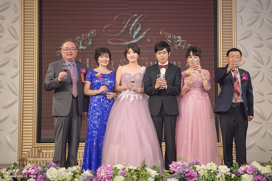 台北婚攝 婚攝 婚禮紀錄 潮港城 JSTUDIO_0142