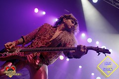 "013_2016-10-13_21-19-14-0491_SteelPanther • <a style=""font-size:0.8em;"" href=""http://www.flickr.com/photos/62101939@N08/30274918301/"" target=""_blank"">View on Flickr</a>"