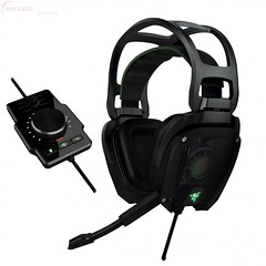 razer_tiamat_7.1_elite_surround_sound_gaming_headset_analog_-_rz04-00600100-r3m1_1 (frecars814) Tags: razer