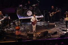 IMGP2611 (tpneillX) Tags: glasgow royal concert hall divine comedy
