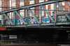 Sure, Jim, Aze... (Alex Ellison) Tags: sure westlondon trackside railway urban graffiti graff boobs jim aze serva 10foot tag