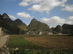 Guizhou China 2015 25 () Tags: china guizhou asia mountains