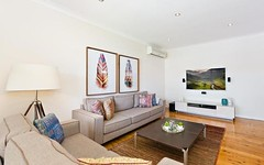 3/21 England Street, Brighton Le Sands NSW
