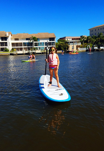 2016 SRQ county paddle Turtle Beach 13