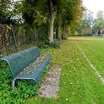SSV Ziethen/ Ratzeburger Vorstadt Rangers 2:2 Sport Interessen Gemeinschaft Elmenhorst (Kreisklasse C) thumbnail