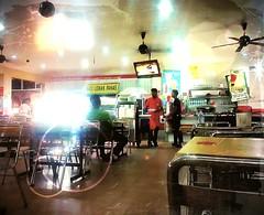 https://foursquare.com/v/restoran-mariah/4e913fa86da174e28e96b883 #holiday #travel #trip #food #Asia #Malaysia #selangor #petalingjaya #tamanmedan #foodmalaysia # # # # # # # # (soonlung81) Tags: holiday travel trip food asia malaysia selangor petalingjaya tamanmedan foodmalaysia