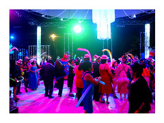 Bodas (30) (orspalma) Tags: boda wedding matrimonio torta cake flores flowers fiesta party peru trujillo latinoamerica decoracion dj baile dance amor love velas candles elegante fancy lujo luxury candelabro chandelier copas glasses