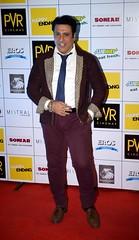 20112014 Govinda (subhashbarolia) Tags: film saifalikhan happyending govinda pvrpriya bollywoodactor iieanadcruz