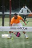 """foto 75 Adidas-Malaga-Open-2014-International-Padel-Challenge-Madison-Reserva-Higueron-noviembre-2014 • <a style=""""font-size:0.8em;"""" href=""""http://www.flickr.com/photos/68728055@N04/15282597514/"""" target=""""_blank"""">View on Flickr</a>"""
