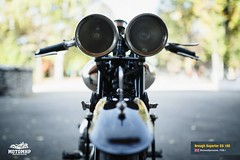 brough-superior-ss100-web-17