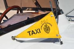 VENEZA - Itália (JCassiano) Tags: venice italy veneza europa europe taxi venezia itália a vêneto sereníssima
