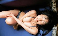 佐藤寛子 画像67