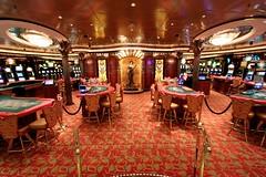 Casino Royale (Prayitno / Thank you for (4 millions +) views) Tags: cruise gambling game lines table hall ship radiance royal machine casino line gaming international caribbean slot royale seas rcl jackpot rccl radianceoftheseas konomark royalwow