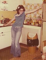 image1493 (ierdnall) Tags: love rock hippies vintage 60s retro 70s 1970 woodstock miniskirt rockstars 1960 bellbottoms 70sfashion vintagefashion retrofashion 60sfashion retroclothes