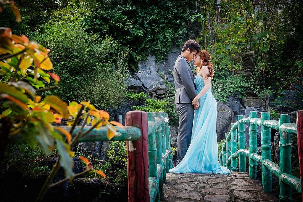 俊賢&雅鴻Wedding-216